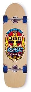 Dogtown DT Bulldog OG Complete Skateboard