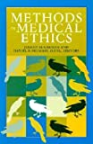 img - for [(Methods in Medical Ethics)] [Author: Jeremy Sugarman] published on (July, 2001) book / textbook / text book