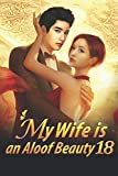 My Wife is an Aloof Beauty 18: To The End Of
