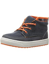 OshKosh B'Gosh Sander Pull-On Boot (Toddler/Little Kid)