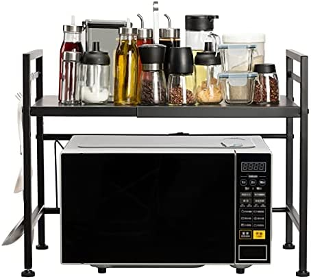 Top 10 Best cooker stand Reviews