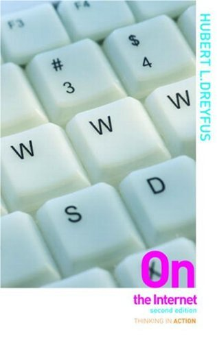 [PDF] On the Internet, 2nd Edition Free Download | Publisher : Routledge | Category : Computers & Internet | ISBN 10 : 0415775167 | ISBN 13 : 9780415775168