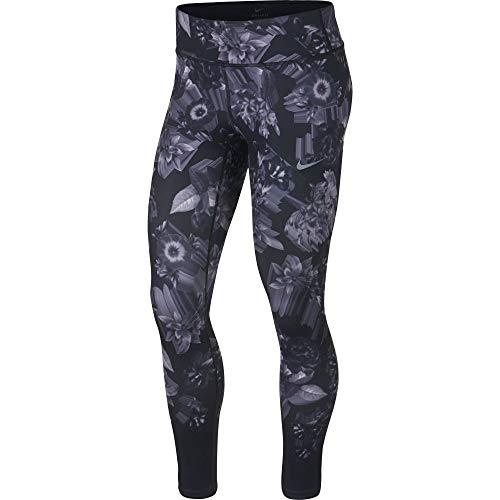 nbsp;– Nike nbsp;leggings black vast Pr Multicolore Lx W Epic Grey Nk Tght Lx Donna ppq64Bw