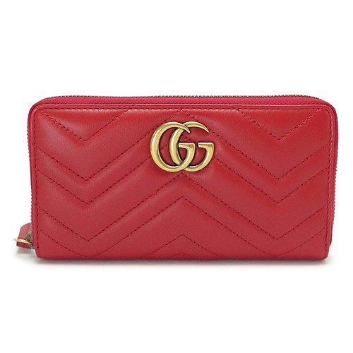 GGマーモントの長財布