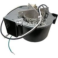 Nutone 88568000 Heater Assembly