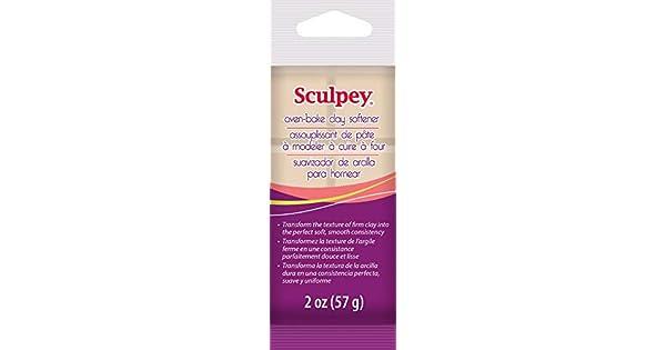 Sculpey Serigrafía Kit-Florales-AS2003