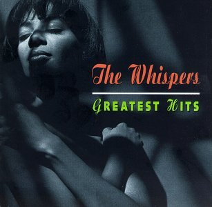 the-whispers-greatest-hits