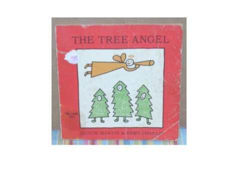 the-tree-angel