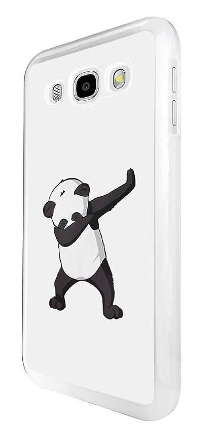 coque samsung galaxy j3 panda