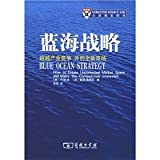 Blue Ocean Strategy(Chinese Edition)