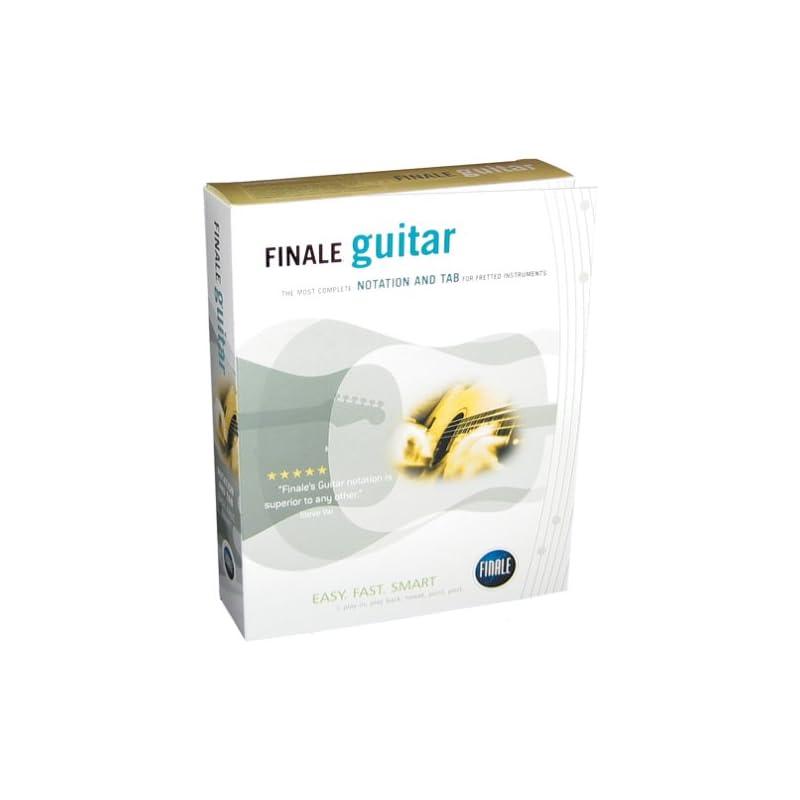 finale-guitar-2003
