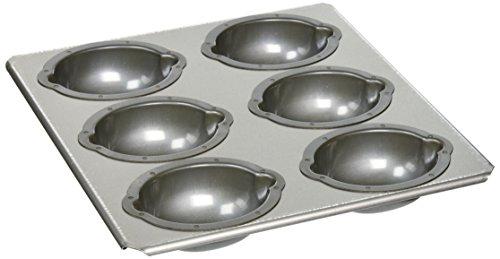 Endoshoji silicon processing lemon type top plate