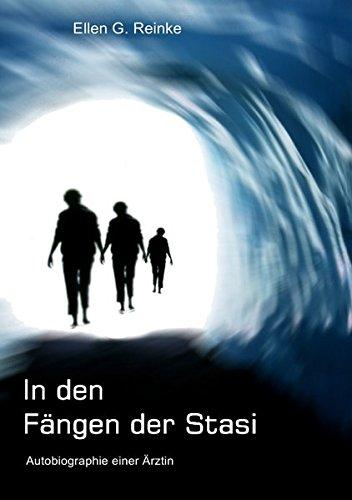 In den Fängen der Stasi