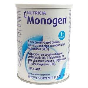(CS) Monogen by Nutricia SHS N America