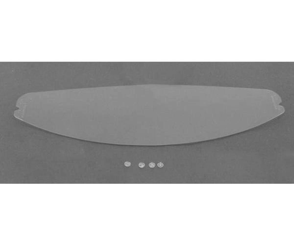 Pinlock visiera interno per Nolan N43/N43 Air o X LITE X 402 trasparente 1