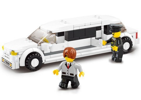 sluban-town-limousine-135-pieces-brand-new-in-original-english-box-100-lego-compatible-educational-t