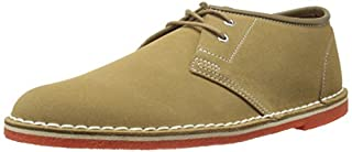 Clarks Men's Jink Oxford,Oakwood,11 M US (B00E9UC0UK) | Amazon price tracker / tracking, Amazon price history charts, Amazon price watches, Amazon price drop alerts