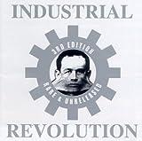 Industrial Revolution Third Edition