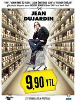 990-ytl-99-francs