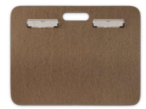 Saunders Recycled Hardboard Sketchboard 05609