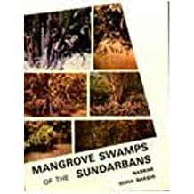 Mangrove Swamps of the Sundarbans