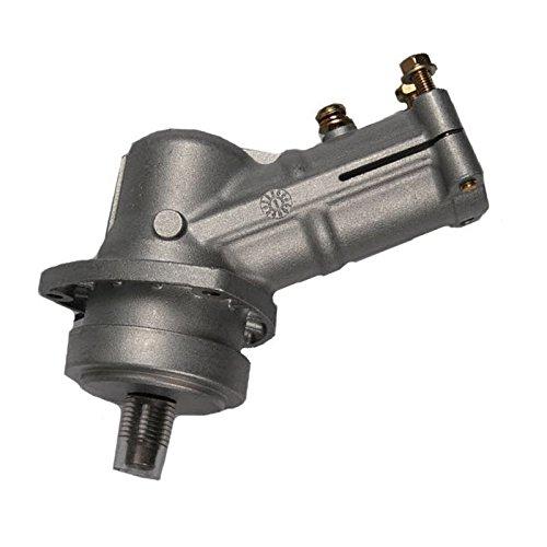 OEM Echo 61040247732 Complete Gear Case Assembly Fits SRM-210 SRM-230 SRM-231 SRM-260 SRM-265 SRM-280 Trimmers