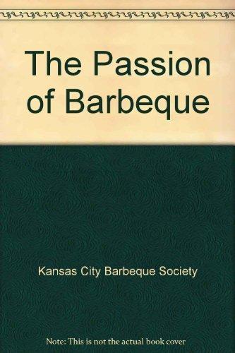 01 Barbecue - 1
