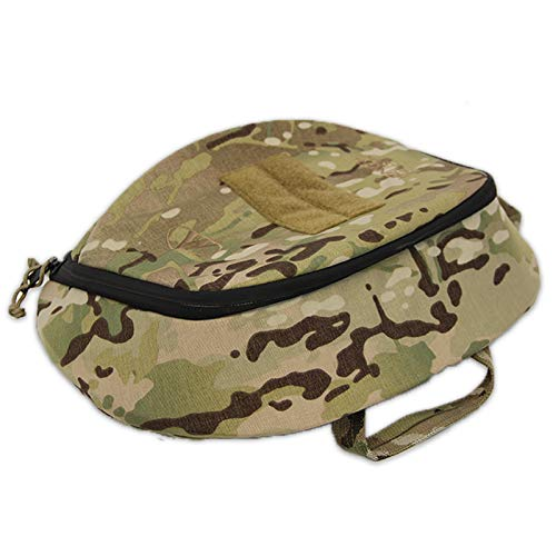 Team Wendy Helmet Transit Pack by Mystery Ranch (Multicam)