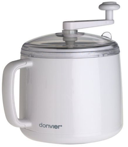 Top 8 Best Ice Cream Maker for Kids Reviews in 2020 2