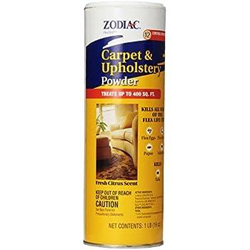 Amazon Com Enforcer 20 Ounce Flea Killer For Carpet