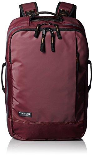 Timbuk2 Jet Pack, OS