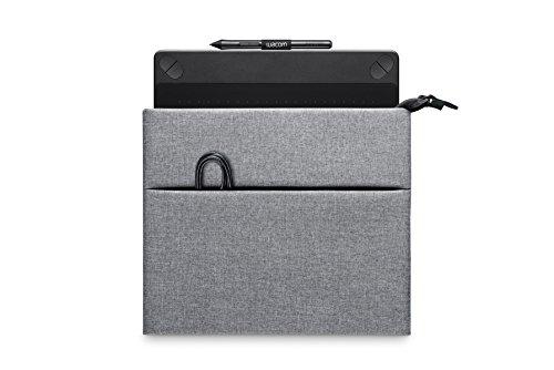 Wacom Intuos Carry Case ACK413022