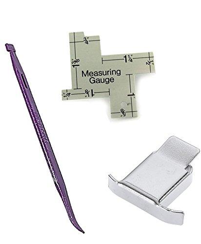 magnetic sewing gauge - 7