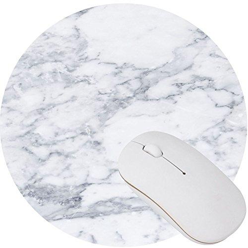 Review Non Slip Rubber Mouse