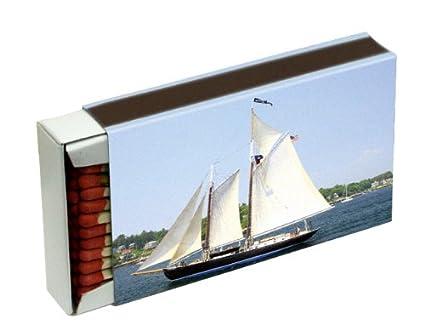 10 cajas a 50 Zündholzer para barbacoas, chimenea y velas camino 10 cm (caja