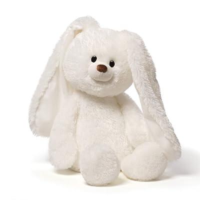 "Gund Easter Floppy Bunny 20"" Plush"