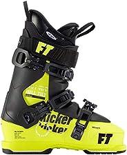 2021 Full Tilt Kicker Mens Ski Boots