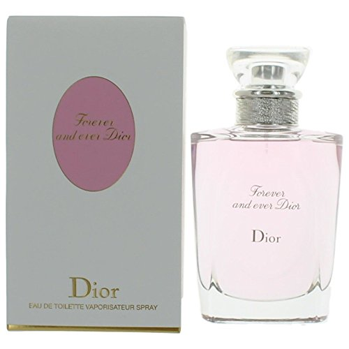 christian-dior-forever-and-ever-dior-eau-de-toilette-spray-for-women-34-ounce