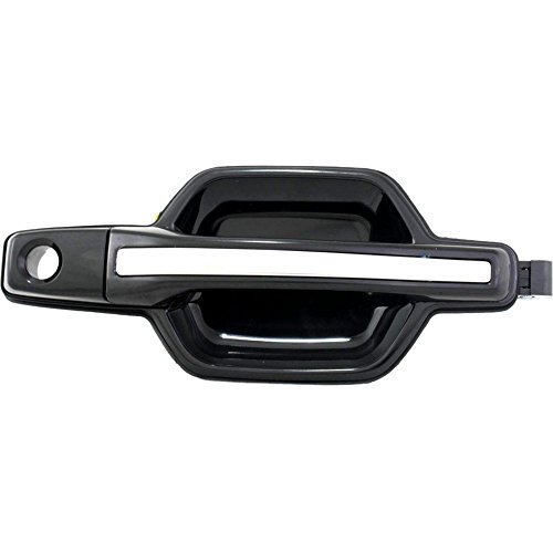 Mitsubishi Montero Door Handle Door Handle For Mitsubishi