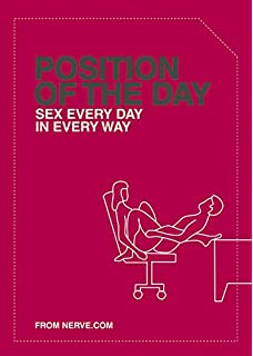All above Sex info sexual positions are
