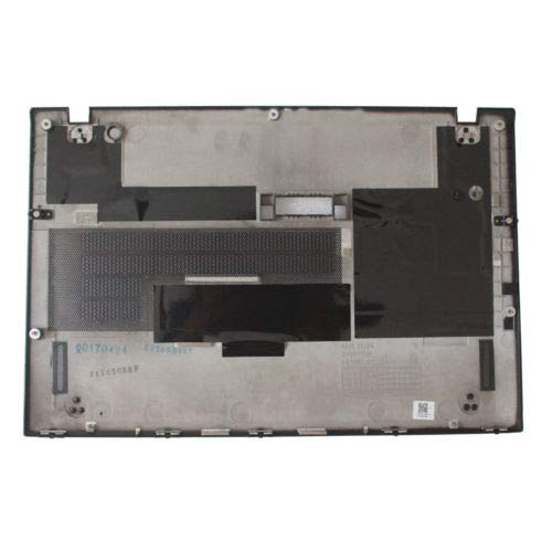 Amazon com: Compatible Replacement for Genuine New for Lenovo