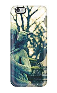 New Style SparksKaye Hard Case Cover For Iphone 6 Plus- Christ Religious