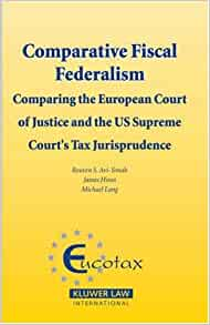 eu fiscal federalism a legitimate Introduction: principles of fiscal federalism 5 preferences in public services, political participation, innovation, and accountability4 it is also better adapted to handle regional conflicts such a system, however, is open to a great deal of duplication and confusion in.