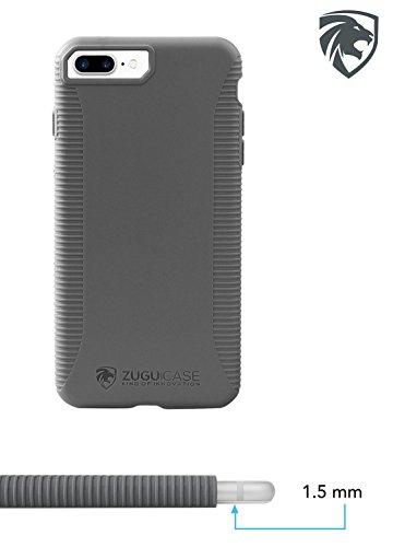 ZUGU CASE iPhone Display Formerly