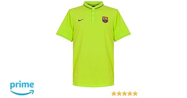 Nalini N651L - Camiseta de equipación de fútbol para Hombre: Amazon.es: Deportes y aire libre