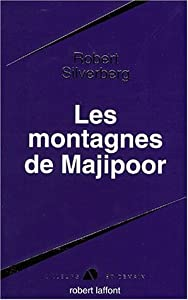 """Afficher """"Majipoor n° 4 Montagnes de Majipoor (Les)"""""""