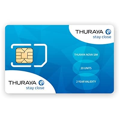 thuraya-satellite-phone-nova-sim