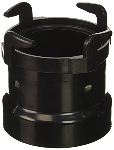 Valterra LLC T1028 Rotating Rigid Sewer Pipe Adapter - 3