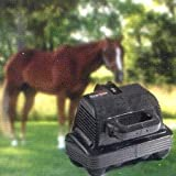 THUMPER EQUINE PROFESSIONAL HORSE/BODY MASSAGER, Health Care Stuffs