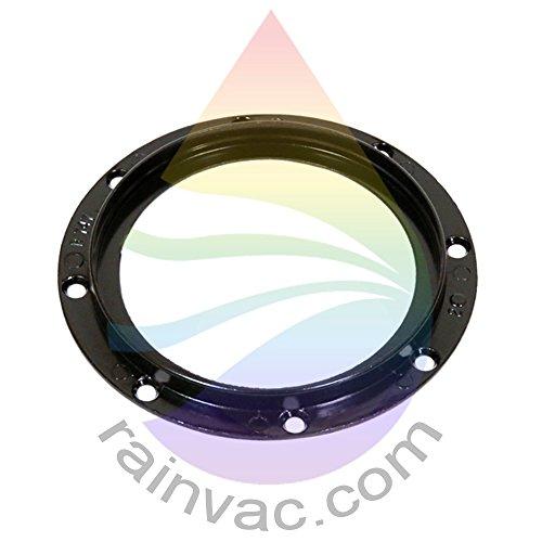 (Rainbow Genuine Motor Gasket Flange for Model SE, D4, D3, D2, and D)